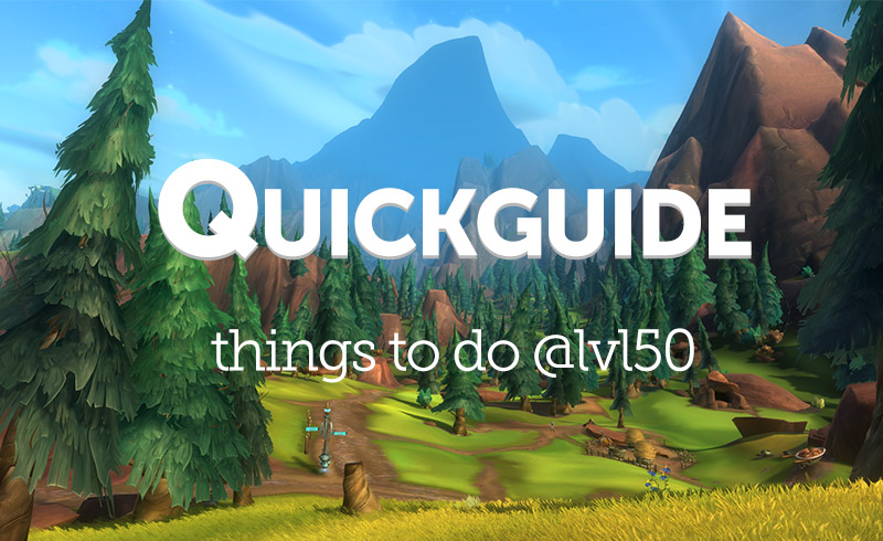 blog_quickguide